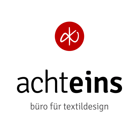 logo-achteins-textildesign