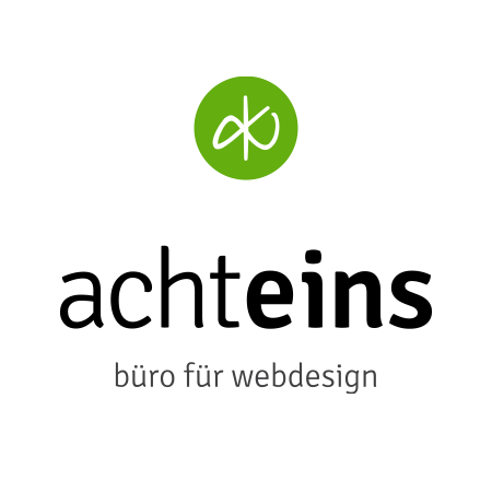 logo-achteins-webdesign